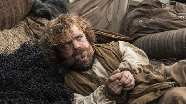 lawyer game of thrones style trial by combat tyrion lannister