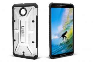 Urban Armor Gear Maverick Case