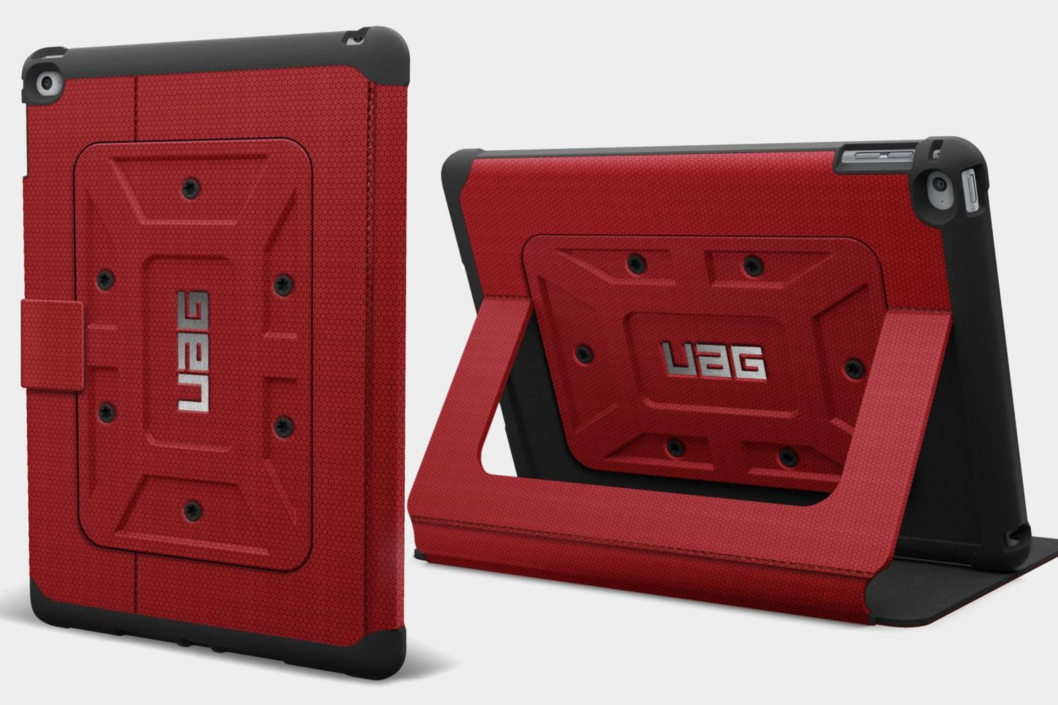 The 25 Best Ipad Air 2 And Ipad Air Cases And Covers