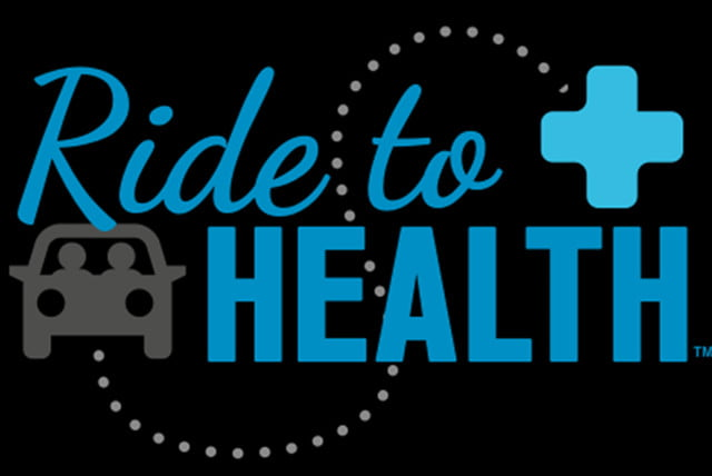 uber relatient ride to health and