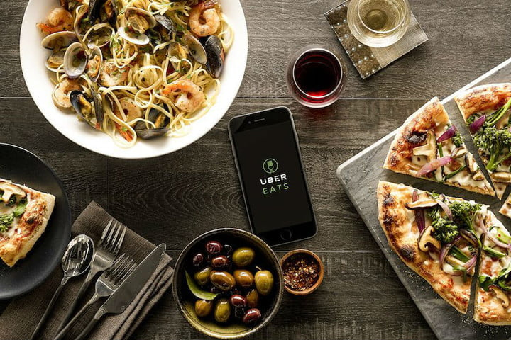The Best Food Delivery S For 2020