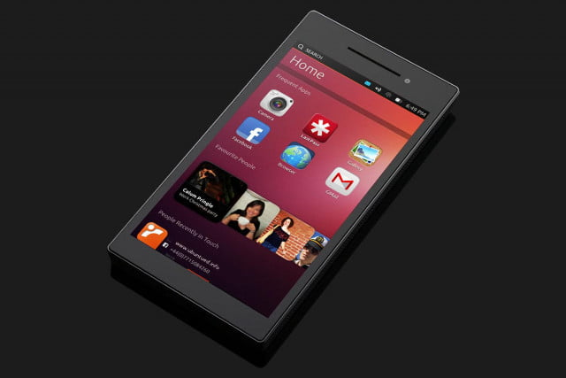 canonical partners meizu bq make ubuntu mobile phones reality edge