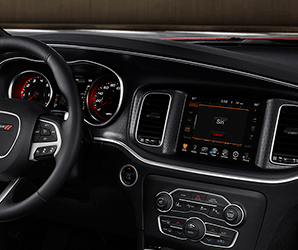 Thanks to an update, 2 million Chrysler cars are now compatible with Siri