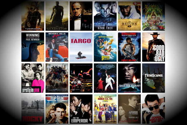 ultraflix now available on roku  streaming rental ultra hd movies featured catalog