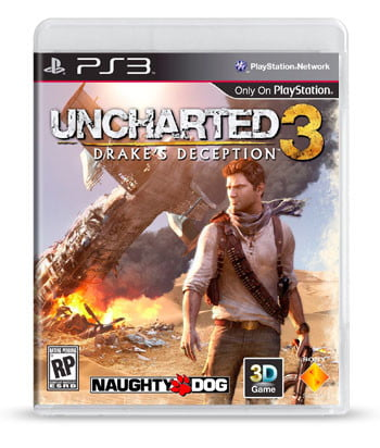 Uncharted-3-cover