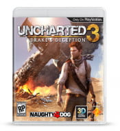 Uncharted-3-Drake-Deception-cover