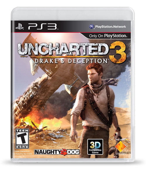 Uncharted-3-Drakes-Deception