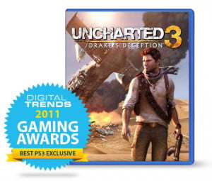 Uncharted-3-Drake's-Deception-Best-PS3-Exclusive