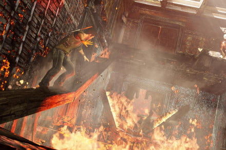 uncharted-3-new-screens