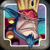Underground-Kingdom-icon