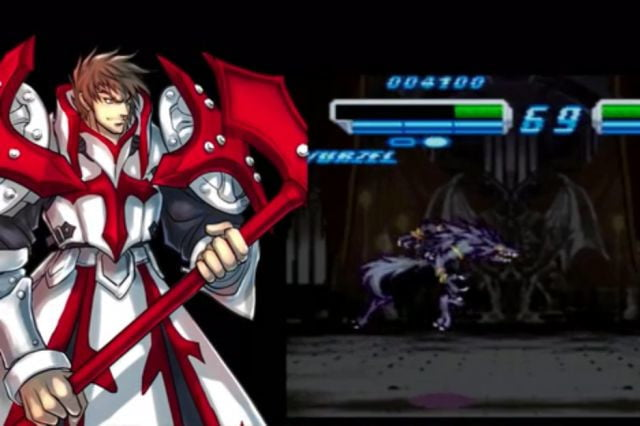 snes fighter unholy night seeks funding unholynight