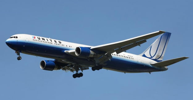 United-Airlines-767