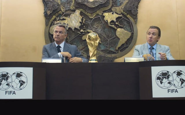 fifa movie bombs at box office united passions