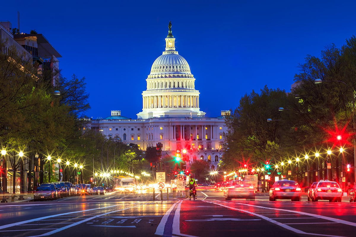 United-States-Capitol-building