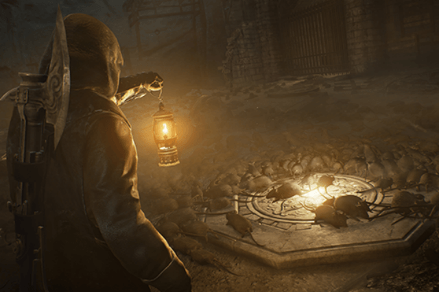 free assassins creed unity add dead kings drops january