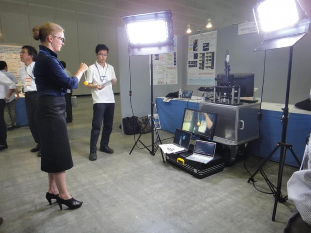 university-of-tokyo-high-speed-camera