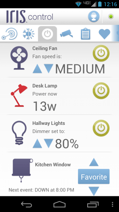lowes iris smart home service review unnamed ( )