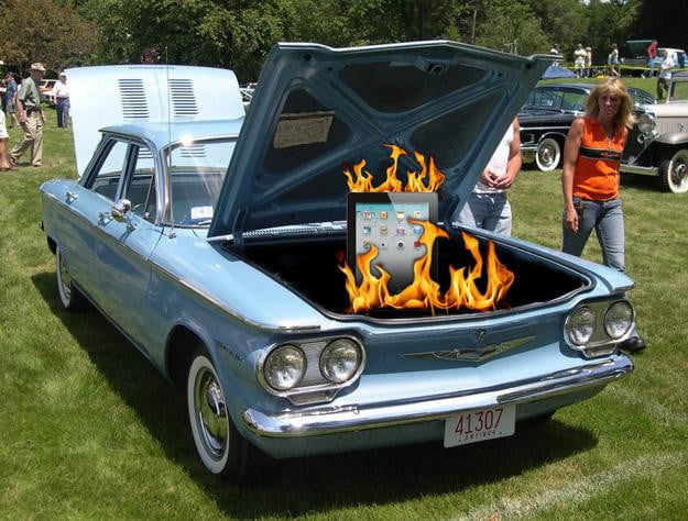 Unsafe-at-any-speed-Is-the-new-iPad-Apple's-Corvair