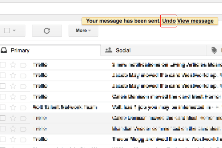 unsend-gmail-messages-step-5