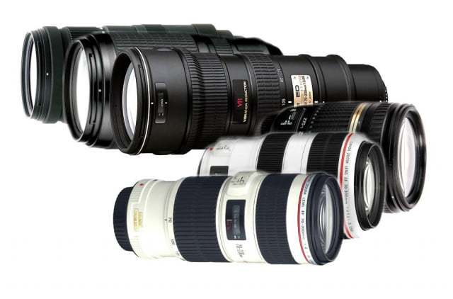 best telephoto lenses untitled