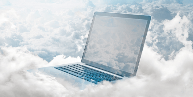 How to send large files with the Cloud