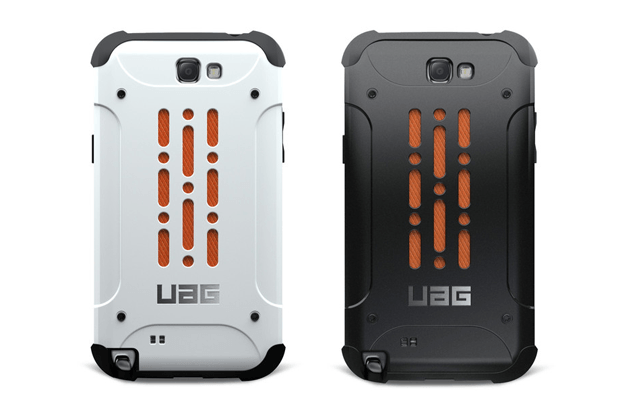 Urban Armor Gear Navigator cases