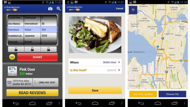 Urbanspoon-Android-apps-screenshot