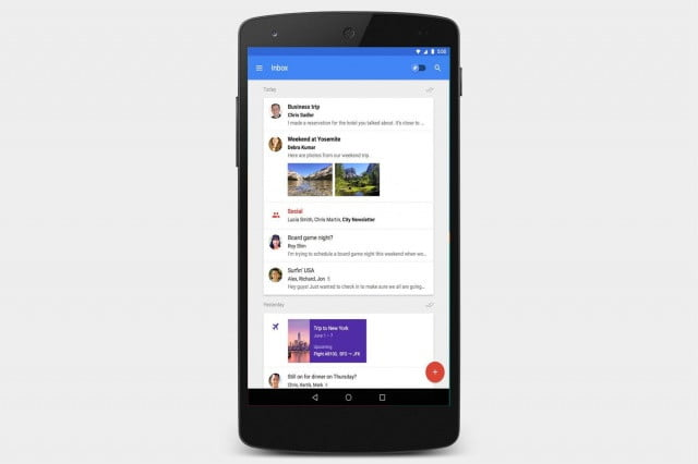 Best-Android-Apps-June-Inbox-by-Gmail