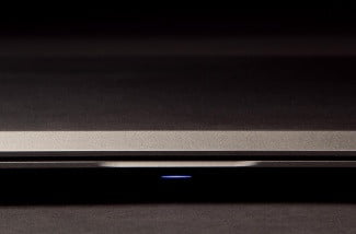 Vizio-Thin-Light-Touch-review-lid-closed
