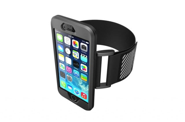SUPCASE Athletic Armband