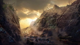 defiance game concept art img8