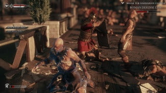 Ryse-Son-of-Rome-screenshot-23