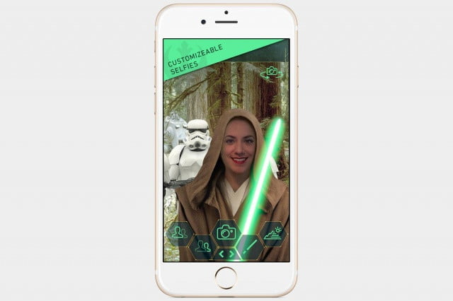 star-wars-app-for-ios