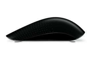 Touch Mouse 4_