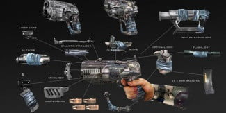 defiance tv series s01 e0101 set 14