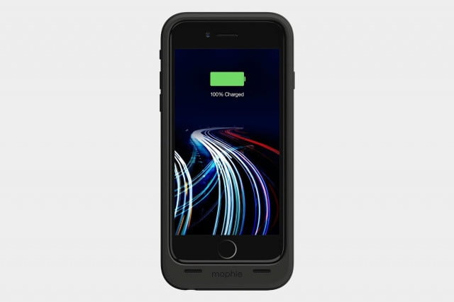 Mophie-Juice-Pack-Ultra-Case