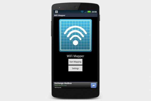 Best-Android-Apps-July-WiFi-Mapper