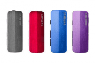 Samsung Colors