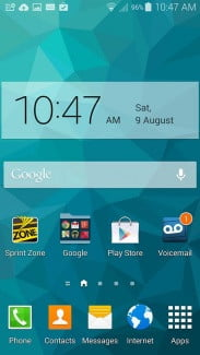 Samsung-Galaxy-S5-Sport-screenshot-003