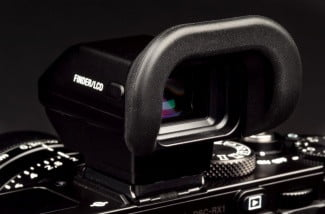 Sony-Cyber-shot-RX1-review-viewfinder-macro