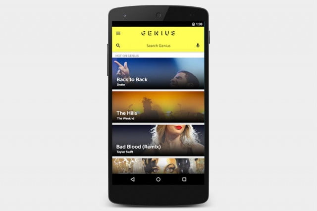 genius-android-app-on-google-play