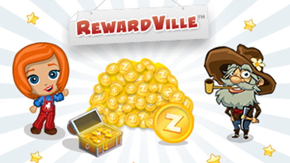 url  rewardville