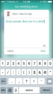 TuneIn-comments3