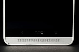 HTC-One-Max-bottom-screen