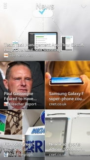 samsung galaxy note 3 android news