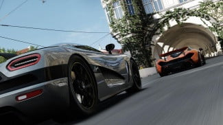 Forza-Motorsport-5-screenshot-24