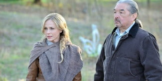 defiance tv series screenshot