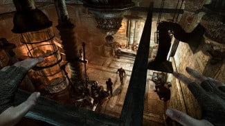 2k13-apr-4-thief-screenshot-008
