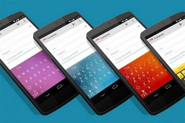swiftkey-android-app-on-google-play