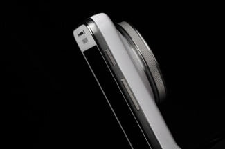 Samsung-Galaxy-S4-Zoom-volume-buttons-macro